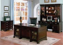 corner office furniture guide to choosing teak home office furniture excellent teak home office furniture which charmingly office desk design home office office