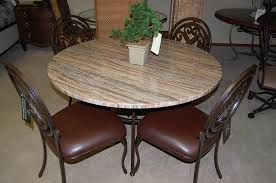 room furniture houston: dining room furniture houston chairs with