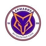 <b>ФК Армавир</b> - футбольный клуб: новости клуба, состав команды ...