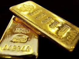 Altının gramı 4,5 ayın zirvesinde