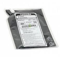 <b>Девелопер Toshiba D-2505</b> купить, 3260