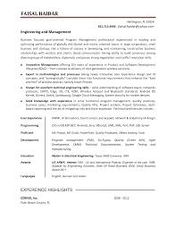 engineering manager resume engineer civil engineer project manager engineering manager resume