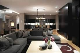 awesome cool living rooms on living room with good crafty cool ideas 2243 13 awesome chic living room ideas