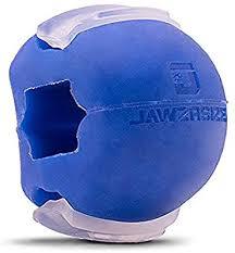 Jawzrsize Facial Toner, <b>Jaw Exerciser</b> And <b>Neck</b> Toning Equipment ...