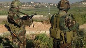Image result for آغاز عملیات ارتش سوریه در الزراره
