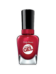 "<b>Гель</b>-<b>лак для ногтей</b> ""miracle <b>gel</b>"" SALLY HANSEN 3274302 в ..."