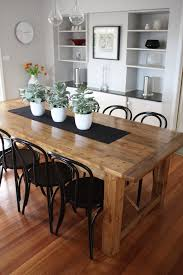 extension table f: timber dining tables sydney furnitures gallery iranews