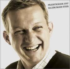 Im Auftrag von Marcel Walker / Bretterwelt haben wir die neue Live CD von Simon Enzler Live im Casino Herisau aufgezeichnet und nachträglich @ SONIC LAB ... - img_impress_se_01_big