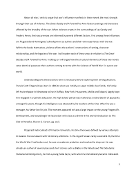 descriptive essays about a person   essay writing service  descriptive essays about a personjpg