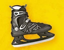 Купить <b>коньки</b> фигурные, <b>коньки</b> хоккейные, клюшки в магазинах ...