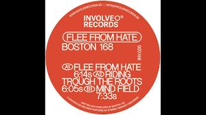 Boston 168 - Flee From <b>Hate</b> [INV026] - <b>YouTube</b>