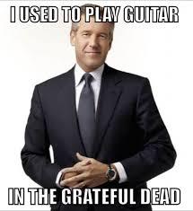 Treyful Dead Memes via Relatably.com