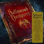 Hollywood Vampires album by Hollywood Vampires