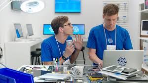 برامج الكمبيوتر والجوال