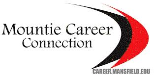 career center mansfield university click here to access the mountie career connection