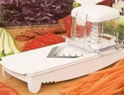 Терка-<b>овощерезка Speed Slicer</b>