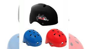 <b>Шлем</b> роликовый <b>MaxCity roller</b> logo купить в Пермском крае ...