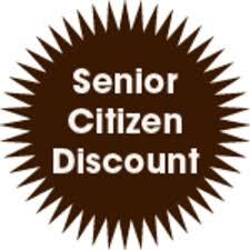 Image result for senior citizen clip art