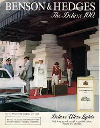 Пин на доске tobacco advertising