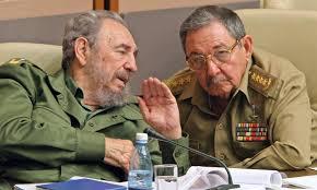 Raul Castro: Cuba resta comunista Images?q=tbn:ANd9GcQezJRnQevj0WkLGIm7ih7xfBNHh90rsqYBVGu8wo0mtZ2YMoWH