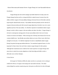 Review of literature example nursing   writefiction    web fc  com Strategy for Literature Search and Process of Rejection and Acceptance of Articles for Inclusion in the