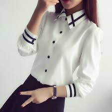 top 10 largest fashion female <b>elegant bow tie</b> white near me and get ...