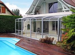 space corso glass patio huge terrace enclosure corso glass provides you a lot of free covered
