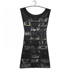 <b>Органайзер для украшений Little</b> Black Dress (Umbra) купить по ...