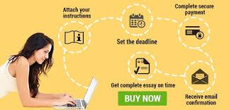 take cheap essay writing services uk cheap essay writing  top    top application essay writing services get essay writing samples awesome cheap essay writing service us