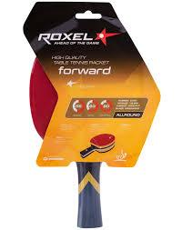 <b>Ракетка Roxel</b> 1* <b>Forward</b> – купить, лучшая цена в интернет ...