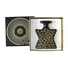 Wall Street By Bond No. 9 Eau De Parfum Spray for ... - Amazon.com