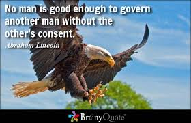 Government Quotes - BrainyQuote