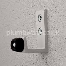 coat hook for toilet cubicle door black cubicle coat hook