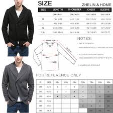 <b>Men's Long</b> Wool Trench Coat <b>Brand</b> New Wool & Blends Winter ...