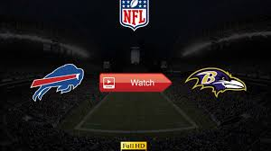 how to Ravens vs Bills Live Stream Reddit Free NFL Streams Online ...