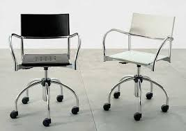 office chairs for your little client my office ideas with amazing office chair for childs office chair