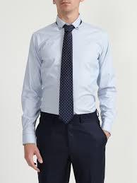 Купить мужские <b>галстуки</b> и бабочки в магазине lady & gentleman ...