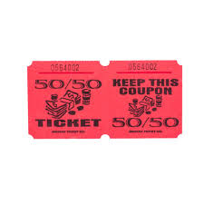raffle ticket template related keywords suggestions raffle ticket template 50 red marquee tickets 1000