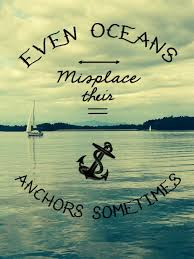 Boat Quotes on Pinterest | Boats, Sailing and The Ocean