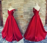 Formal <b>Simple Yellow</b> Dress Online Shopping | Long <b>Yellow Simple</b> ...