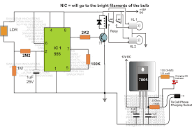 micro usb car charger wiring diagram wirdig usb wiring diagram besides camera transmitter sender circuit diagram