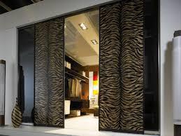 Sliding Door Bedroom Furniture Slide Doors For Bedrooms Sliding Door Wardrobe Designs Promotion