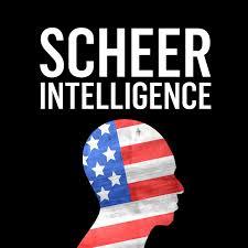 Scheer Intelligence