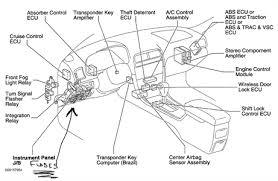 ls400 engine wiring diagram ls400 image wiring diagram lexus ls400 engine wiring diagram lexus image on ls400 engine wiring diagram
