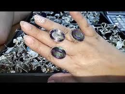 серебро из армении со склада. раухтопаз , цитрин, <b>аметист</b> ...