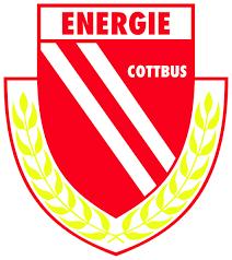 Fußball-Club Energie Cottbus