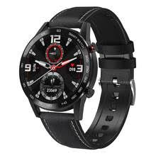 <b>Dt</b> Watch reviews – Online shopping and reviews for <b>Dt</b> Watch on ...