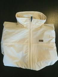 Dettagli su Maglia Napapijri giacca bambino windstopper zip jacket ...