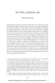 publishing undergraduate essayspublishing undergraduate essays