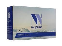 <b>Картридж NV Print</b> (<b>схожий</b> с Samsung CLT M406S) Magenta для ...